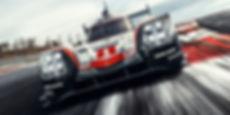 AutoMarket_Motorsports.jpg