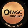 main_std_2019_bronze - CIDER I ORIGINAL