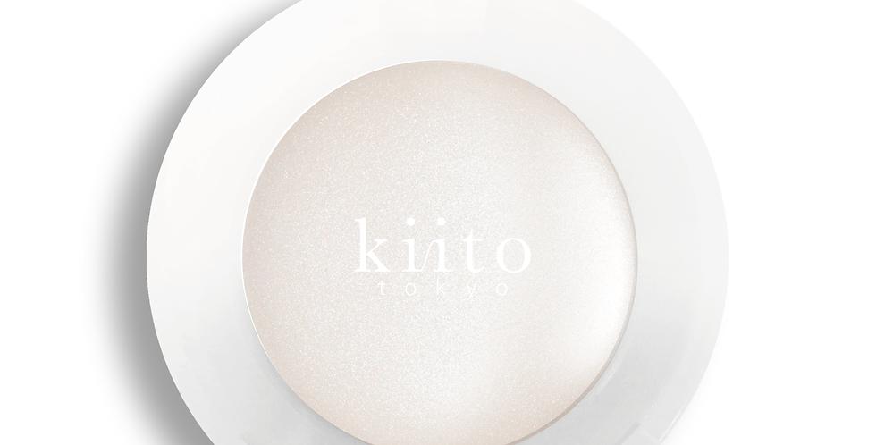 マルチハイライター kiito 天然由来成分99.6%