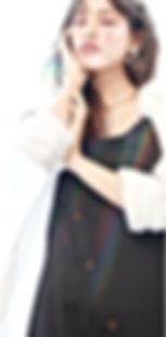 kiito-06.jpg