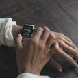 Orange Healthcare et Sanoïa : du Machine Learning pour le suivi des rhumatismes inflammatoires