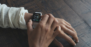 How to Detect Memory Leaks in WatchOS apps that are created using Objective-C or Swift