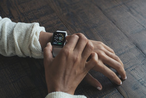 How Smart Wearable Devices Can Help