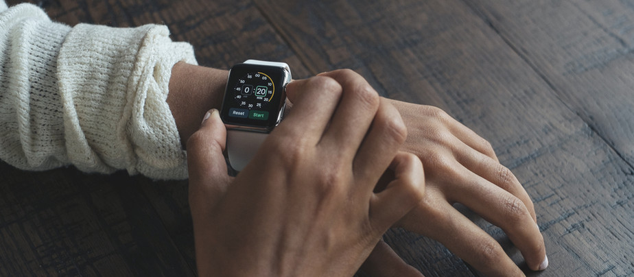 Top Ten Recommended Smart Watches and Fitness Trackers for 2021