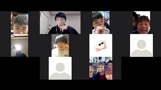 スクリーンショット 2020-04-19 10.32.07.png