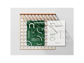 _BEEM for MAISON&OBJET 20