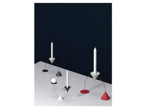 _O&U Collection - Candle