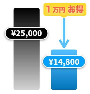 スクリーンショット 2021-01-04 14.56.19.png