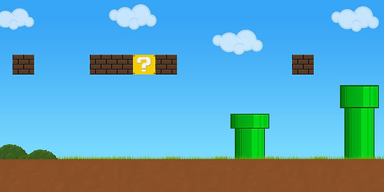 pexels-stock-freelr-1672453.jpg