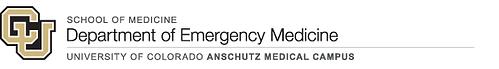 som_emergencyMed.png