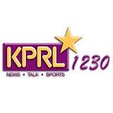 radio1942_1533845398.jpg