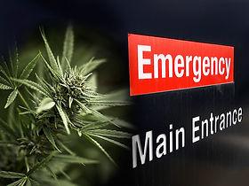 ih_141216_marijuana_emergency_room_800x6