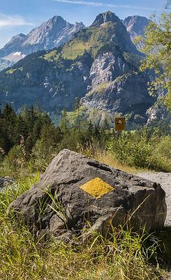trail-1645014.jpg