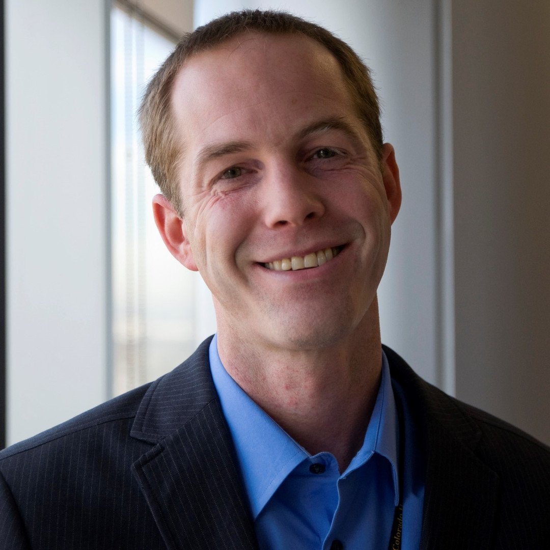 Andrew Monte, MD, PhD