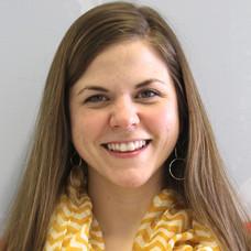 Jessica Saben, PhD
