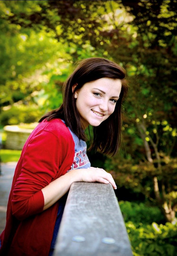 Shelby Shelton, MPH