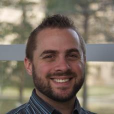 Brandon Sonn, MS