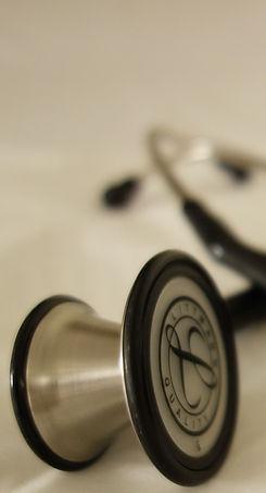 stethoscope-2359757_edited.jpg