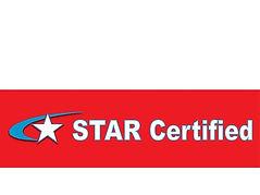 star certified.jpg