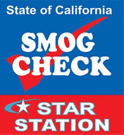 star smog station.jpg