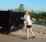 professional employee cleaning waste        DSCN1594_edited.jpg