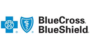 Blue Cross Blue Shield/ Anthem PPO Plans