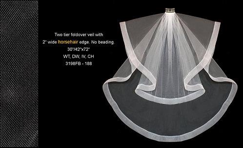 V3198