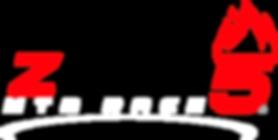 ZONA-5---Logo-vOK-fondo-transparente bla