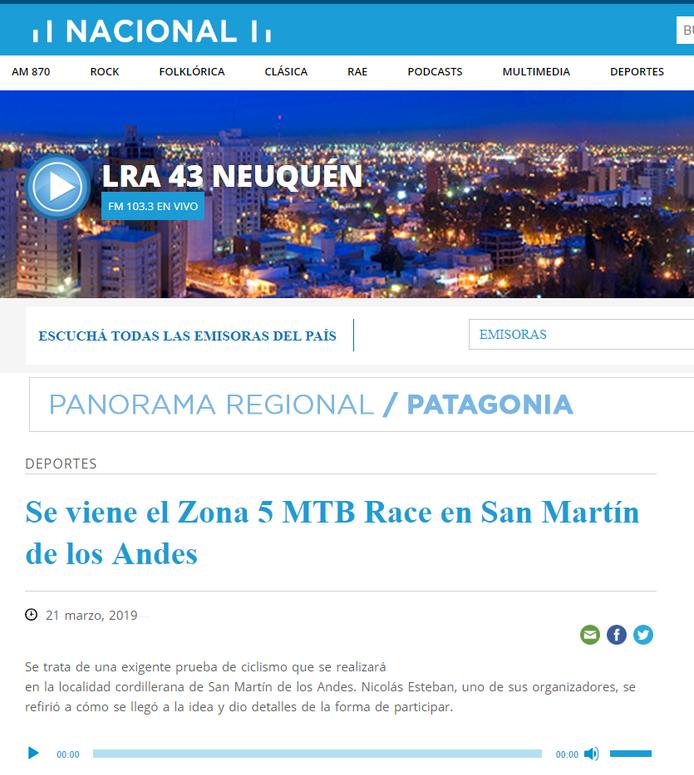 2019-03-23www.radionacional.com.ar.png