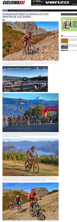 2019-04-08 www.ciclismoxxi.com.ar.png