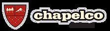 logo-chapelco.png