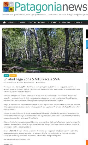 2018-12-30patagonia-news.com.ar.png