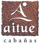 Logo Aitue-09.jpg