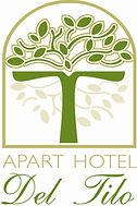 logo Apart DelTilo.jpg