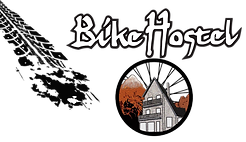 Cartel BIKE HOSTEL.png