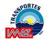 logo-imaz-2017.png