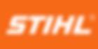 Stihl-Logo-9.png