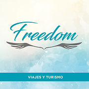 Freedom Face.jpg