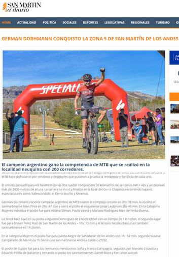 2019-04-08sanmartinadiario.png