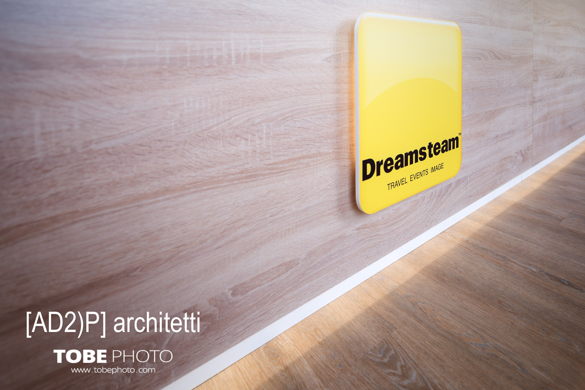 DREAMSTEAM travel agency