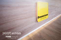 DREAMSTEAM travel agency