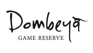1 Dombeya Game Reserve Logo (Black).jpg