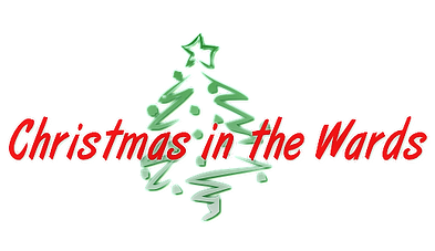 Christmas in the Wards logo.png