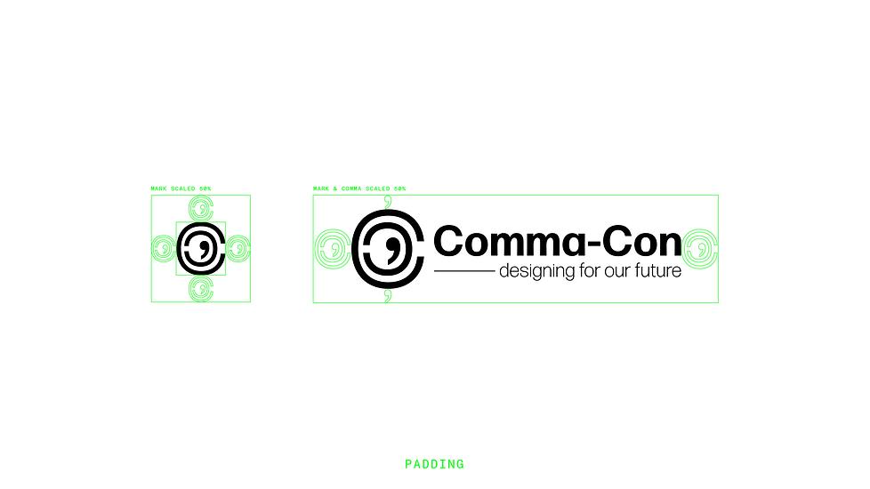 CC_brand_slides_Artboard-7.png