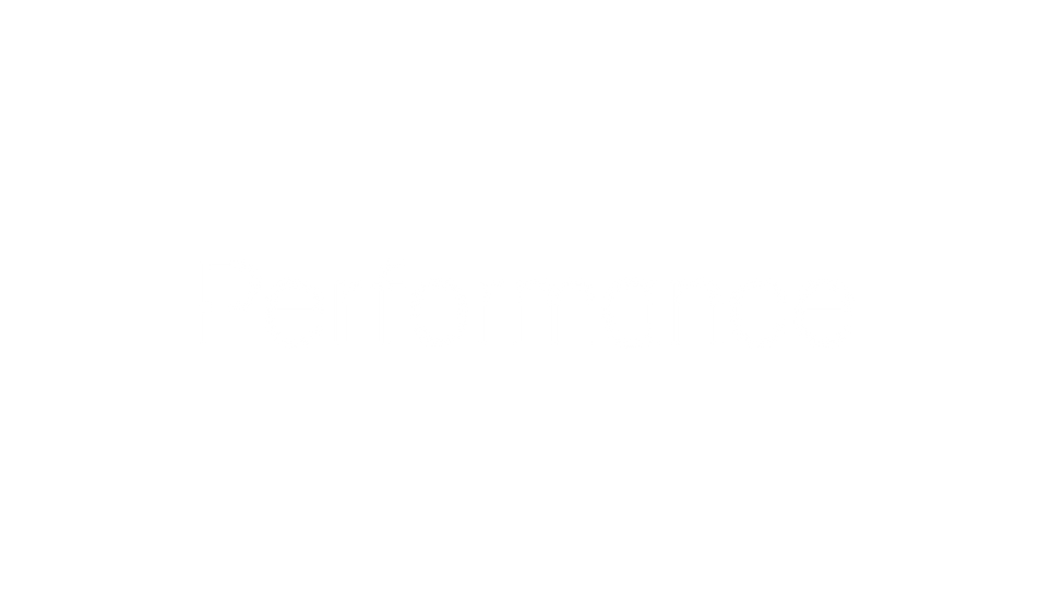 Performance_WordMark_White_TransBackgrou