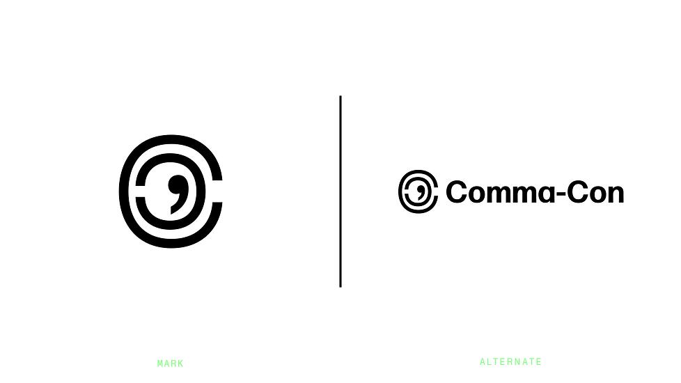 CC_brand_slides_Artboard-4.png