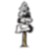 MTS_Portfolio_AboutTree3.png