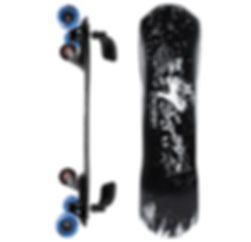 Freebord_Store_Nightwolf_Complete_DaBlue