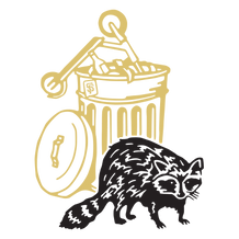 MTS_Portfolio_AboutTrashCanScooter3.png