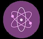 Debio Website Icon_Genomic Data Science.png